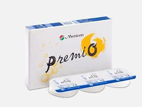 PremiO biweekly CL.jpg