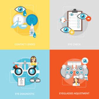 optometry service.jpg