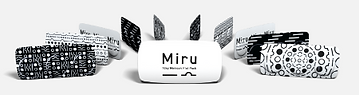 Miru 1 day daily disp CL.png