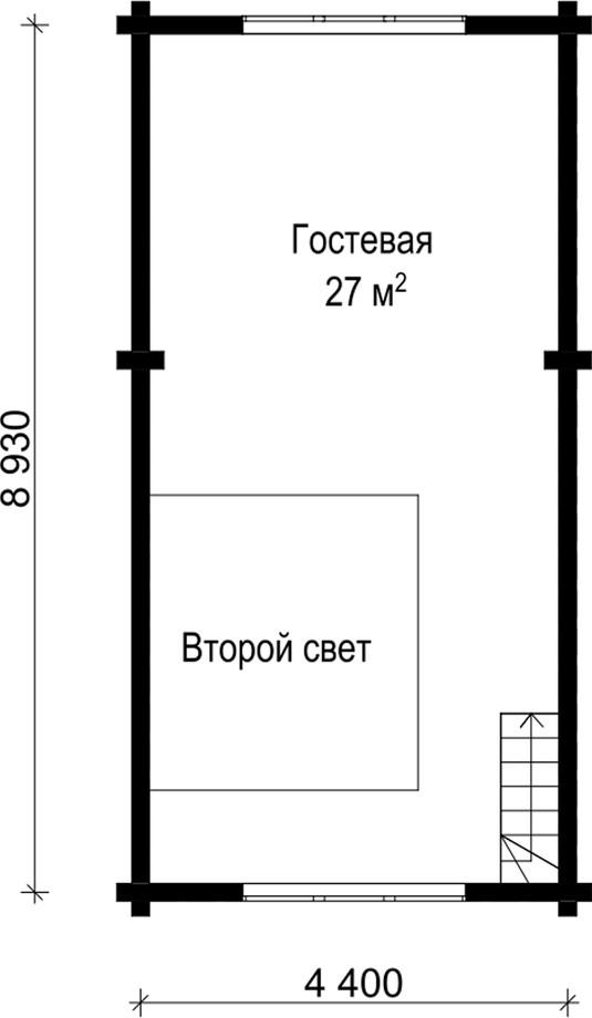 планировка 2.jpg