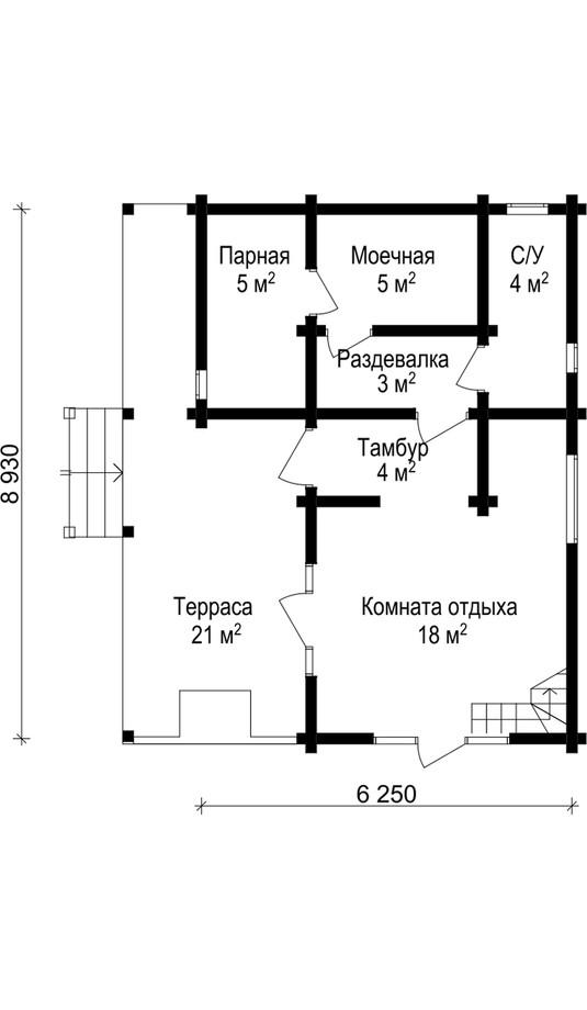 планиров1.jpg