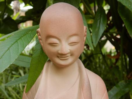 Histoire Zen