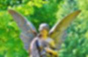 angel-2370616_1920.jpg