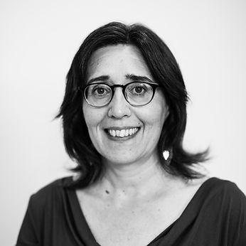 Nathalie Dupont énergéticienne Aude