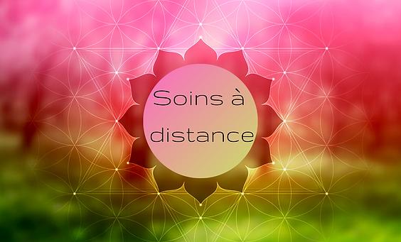 Soins_à_distance nathalie dupont.png
