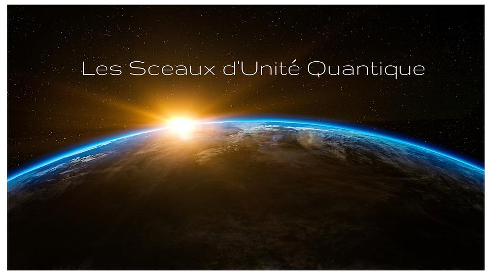 Les_Sceaux_d'Unité_Quantique.png