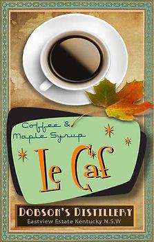 LE-CAF.jpg