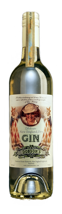 GIN BOTTLE.png
