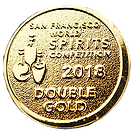 double-gold-2018.png