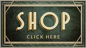 SHOP-BUTTON.jpg