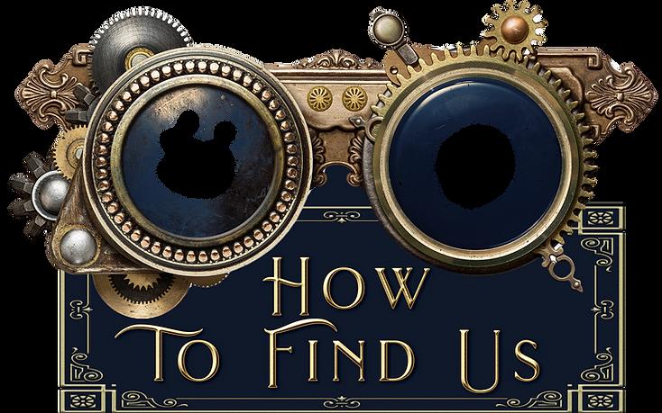 Find-us.png
