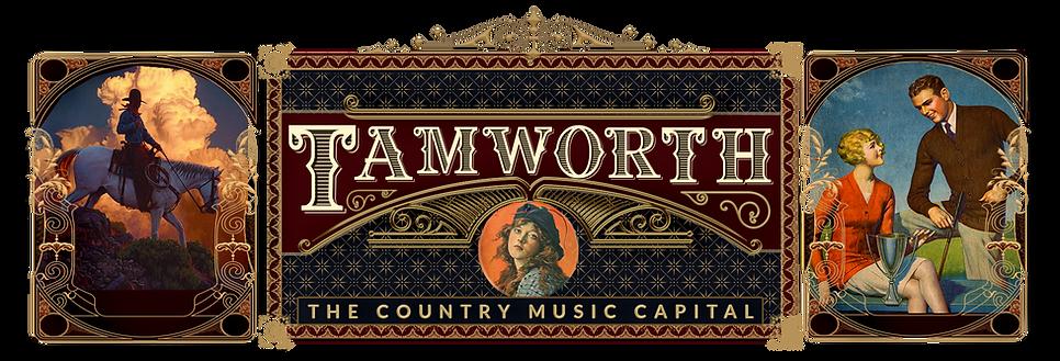TAMWORTH-BANNER.png