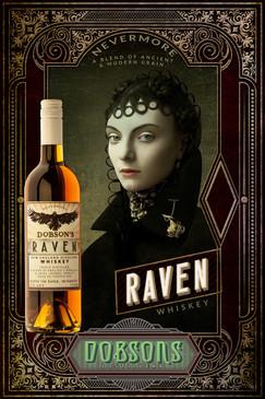 Raven-dracula.jpg