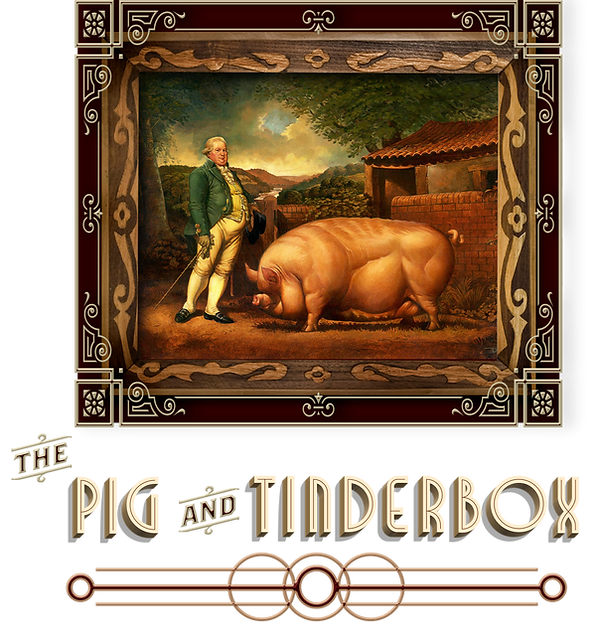 pig-and-tinderbox.png