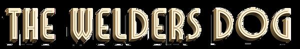 WELDERS-DOG.png