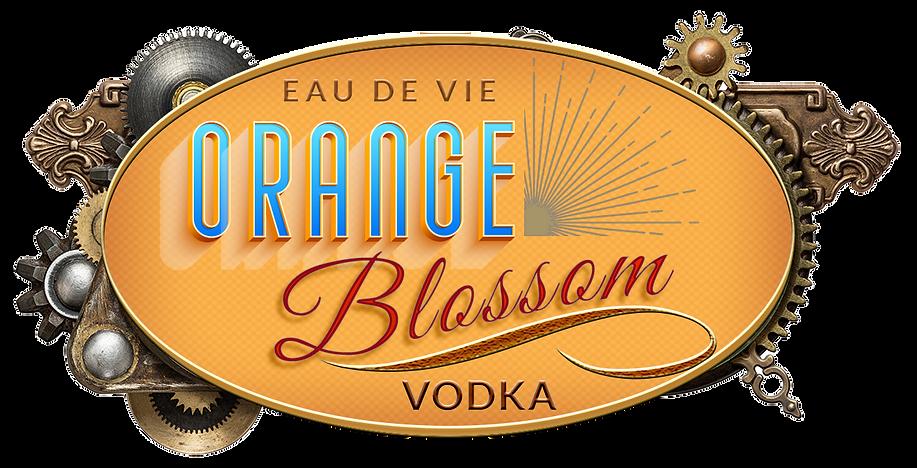 ORANGE-BLOSSOM-BANNER.png