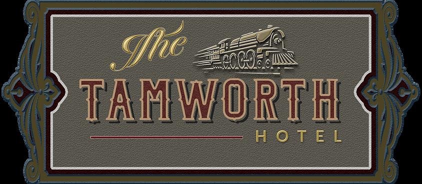 TAMWORTH-HOTEL-BANNER.png