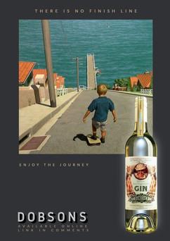 JOURNEY--further-more-still.jpg