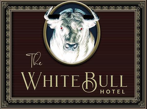 WHITE-BULL.jpg