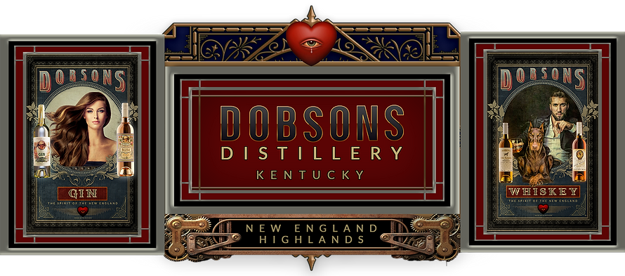 dobsons-web-banner.png
