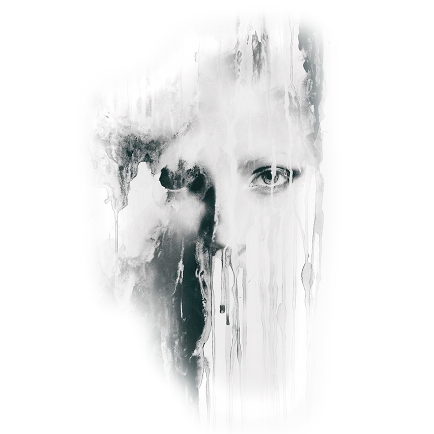 new-vodka-face_edited.png