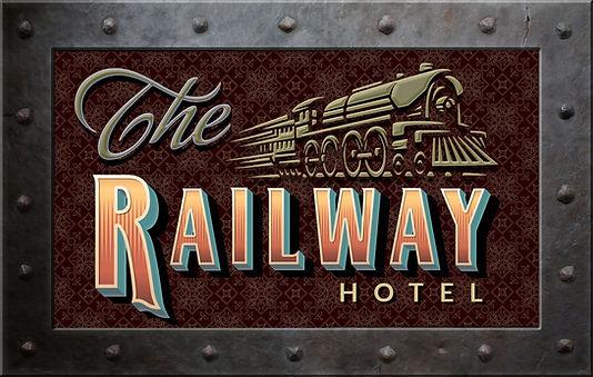 THE-RAILWAY.jpg
