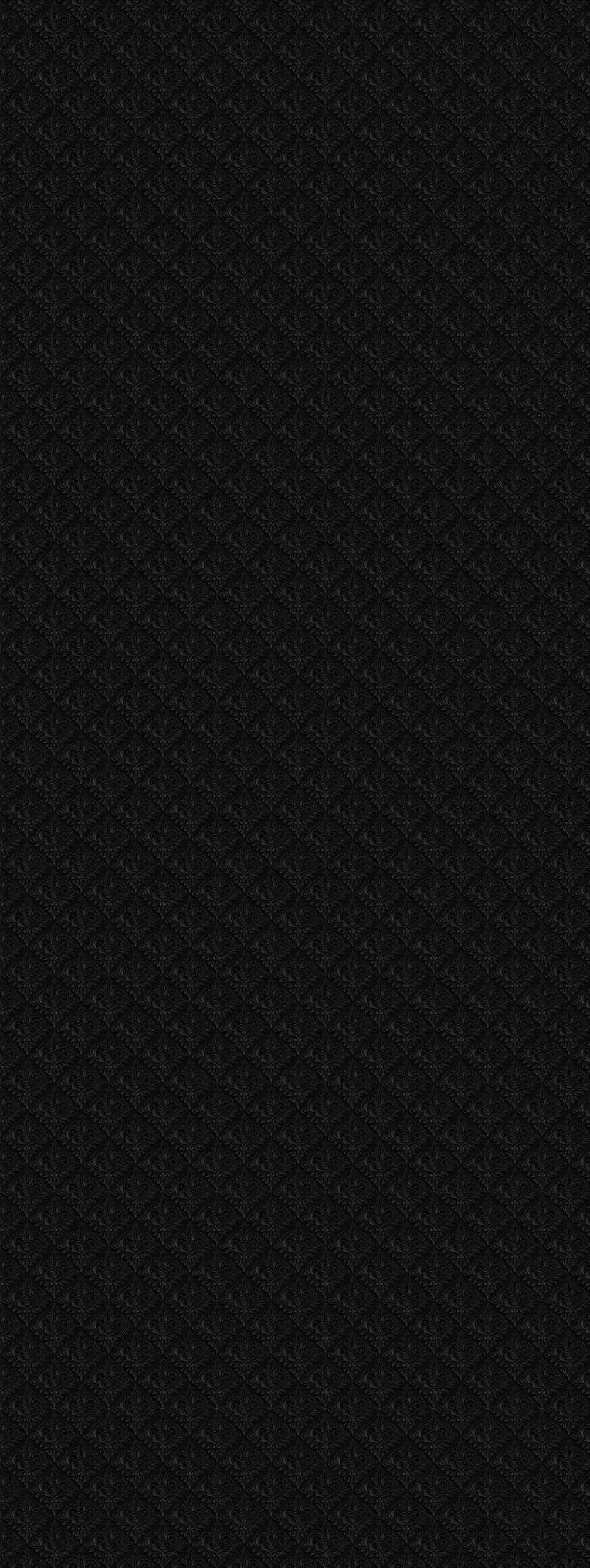 FRUITY-BLACK-WALLPAPER_edited.jpg