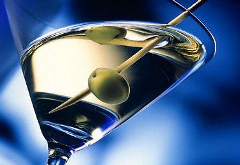 vodka-martini.jpg
