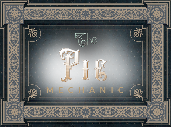 PIE-MECH.png