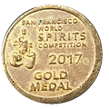 double-gold-2017-whiskey.png