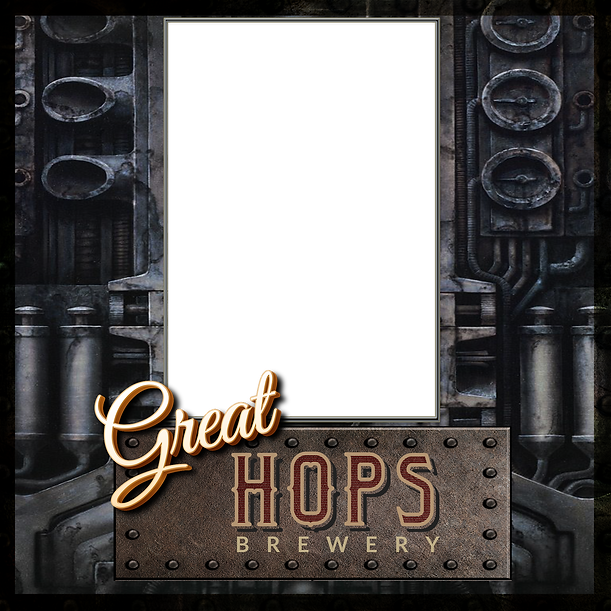 GREAT-HOPS.png