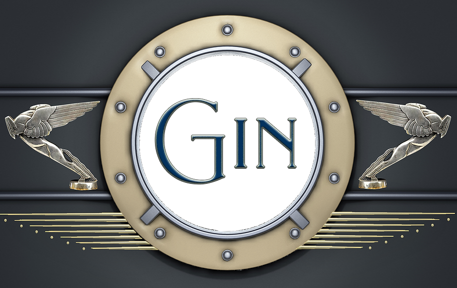 GIN-BANNER.png