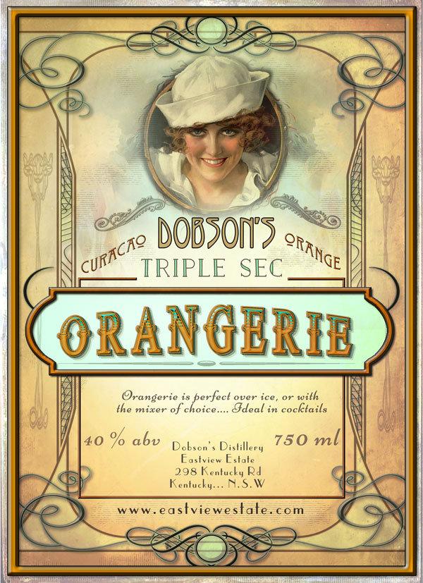 ORANGERIE-web.jpg
