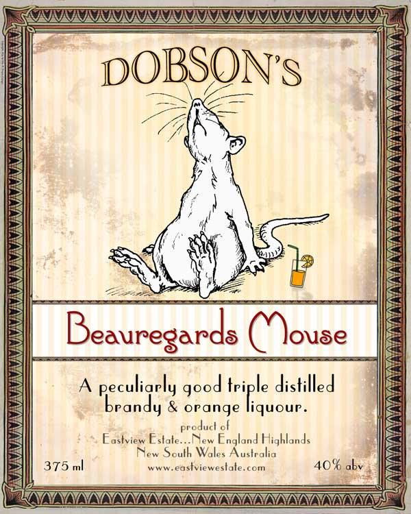 Beaureguards-Mouse-label.jpg