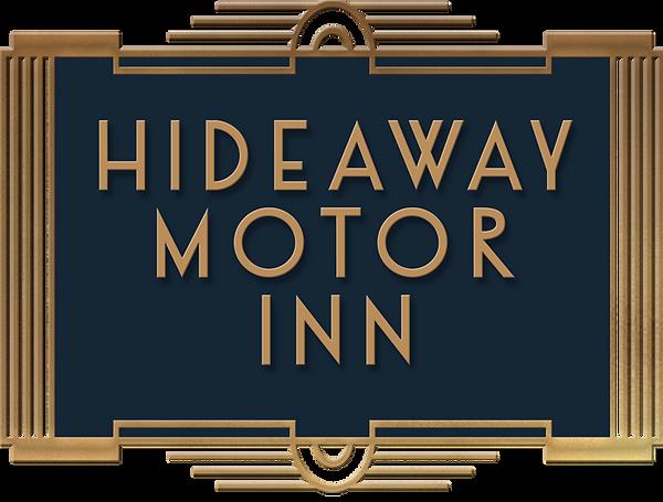 HIDEAWAY-MOTOR-INN.png