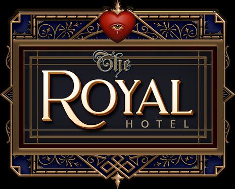 ROYAL-HOTEL.png