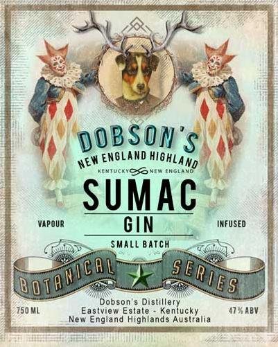 sumac-gin-hero-95%-psd-copy.jpg