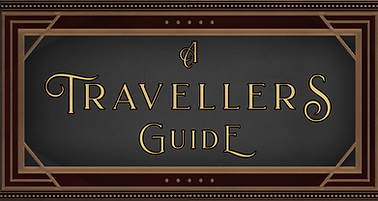 Travellers-guide.png