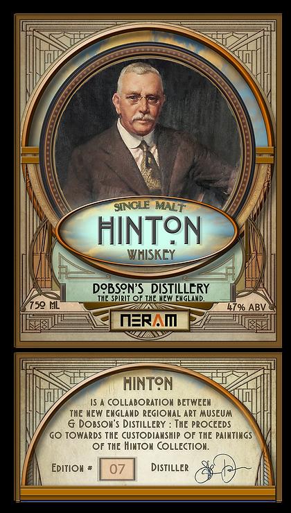 Howard-Hinton.png
