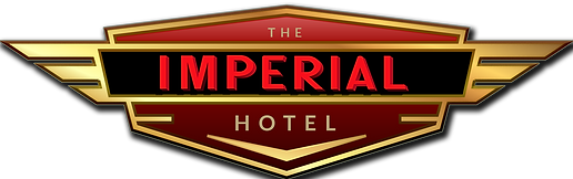IMPERIAL-BANNER.png