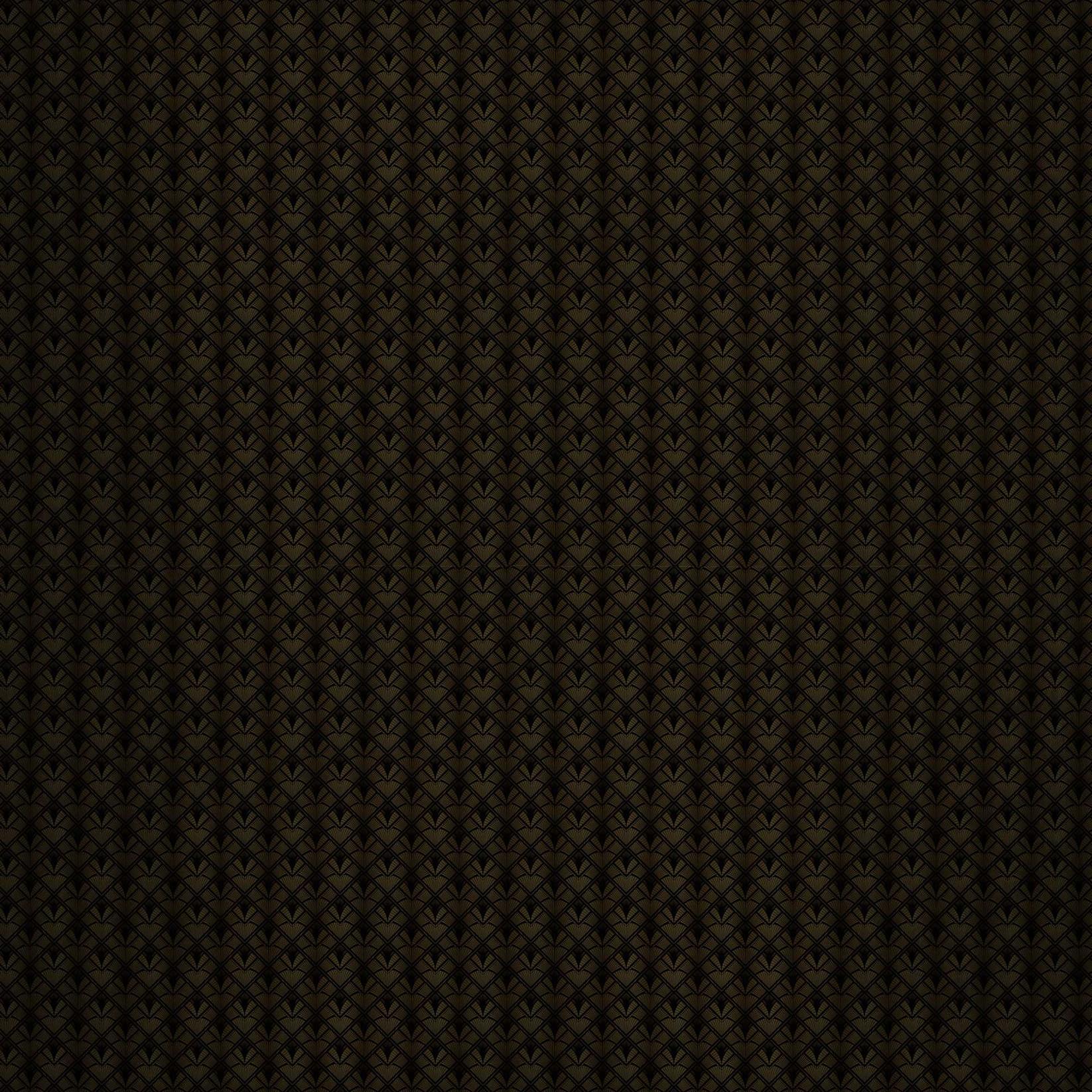 SPEAK-WALLP-SMALL.jpg