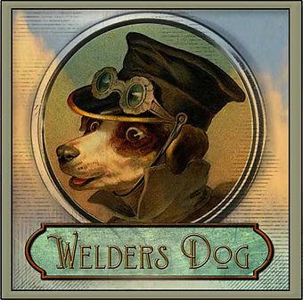 WELDERS-DOG-copy.jpg