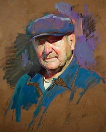 G. Bjorn Thorkelson was born in Orange,