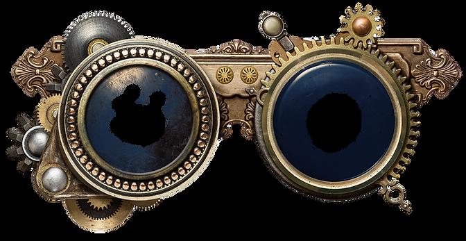 steam-punk-glasses.png