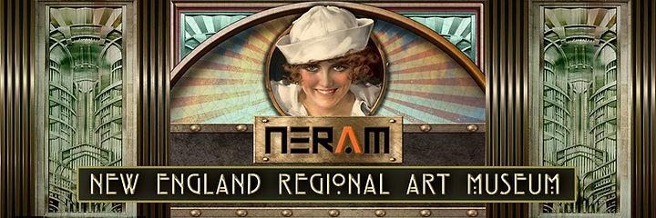 NERAM-BANNER-Recovered.jpg