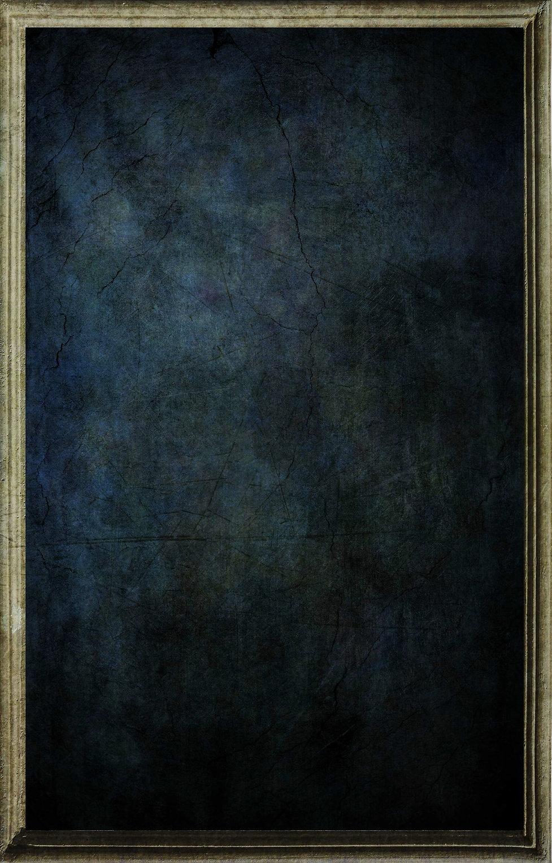 BLUE-GIN-BG_edited.jpg