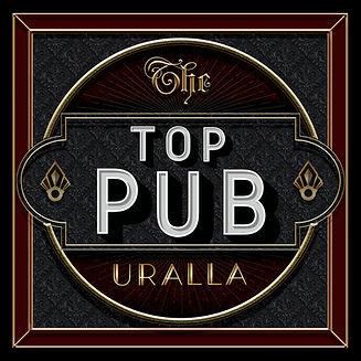 TOP-PUB.jpg