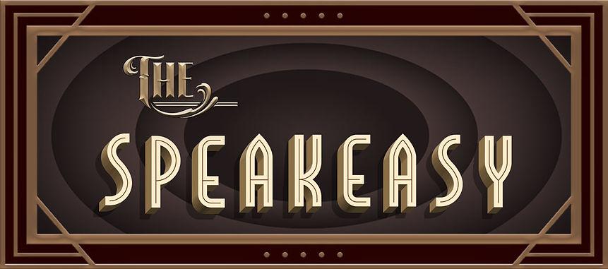 SPEAK-HEADER.jpg