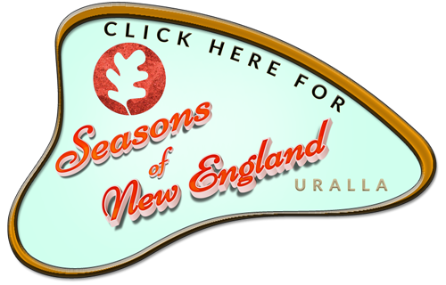 seasons-banner-copy.png