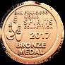BRONZE-2017.png